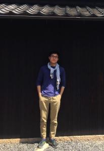 exthai_profilepic